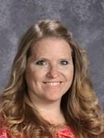 Mrs. Rhonda Inkrott
