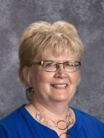 Mrs. Cheryl Kuhlman