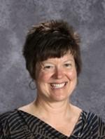 Mrs. Deb Lammers