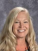 Mrs. Traci Schierloh