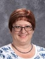 Mrs. Deb Schimmoeller