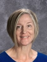 Mrs. Karen Schroeder