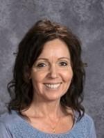 Mrs. Wendi Wenzinger
